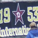 1953 international