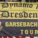 Garsebacher On Tour
