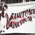 Sankt Pauli Unicorns