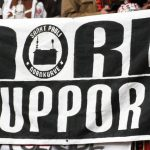 Nord Support (St. Pauli)