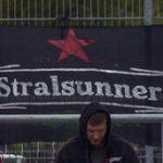 Stralsunner