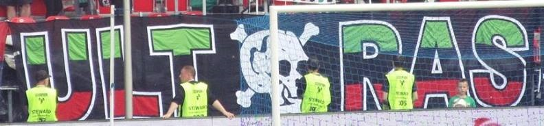 Ultras (Tychy)