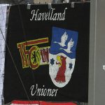 Havelland Unioner