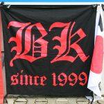 BK (Brigade Köpenick)