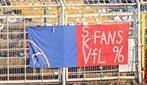 SK-Fans VfL 96
