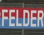 Elbfelder Löwen