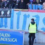 Ultras (Wuppertal, hellblau)
