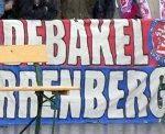 Debakel Arrenberg (mit Logos)