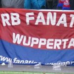 RB Fanatic Wuppertal