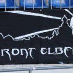 Energiefront Elbflorenz