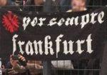 per sempre frankfurt