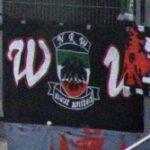 WU (West United)