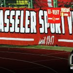 Kasseler Sportverein