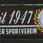 Seit 1947