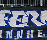 Inferno Mannheim (klein)