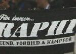 Für immer... Raphi