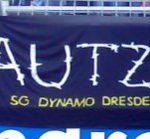 Bautzen - SG Dynamo Dresden
