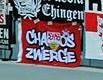 Chaos Zwerge