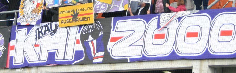 KAI 2000