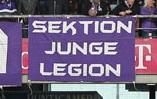 Sektion Junge Legion