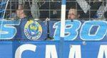 Ultras Bochum (klein)