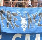 Freakz (Bochum)