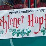 Kmehlener Hopfen Kicker