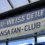 Blau-Weiss Detlef