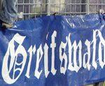 Greifswald (blau)