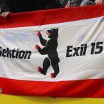 Sektion Exil 15