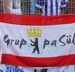 Gruppa Süd