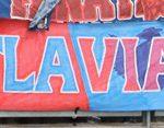 Flavia (Heidenheim)