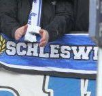 Sektion Schleswig-Holstein