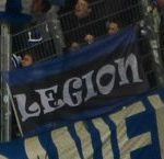Legion (HSV)