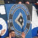 Hamburger Sportverein