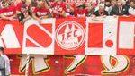 Ultras 1.FC Köln