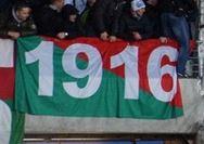 1916 (Legia)