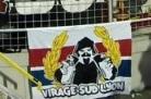 Virage Sud Lyon