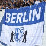 Berlin (1.FC Magdeburg)