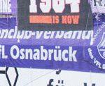 Fanclub-Verband VfL Osnabrück