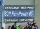 SCP Fan-Power 05