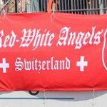 Red-White Angels