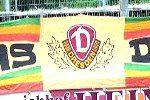 Ultras Dynamo (grün-gelb-rot)