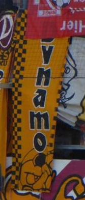 Dynamo (hochkant)