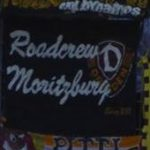 Roadcrew Moritzburg