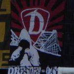 Dresden-Ost (klein)