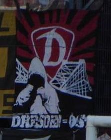 Dresden-Ost
