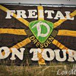 Freital On Tour