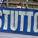 Stuttgart (blau-weiß)