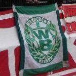 Wanderers Bremen (Logo)